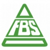 FBS Industry GmbH & Co. KG
