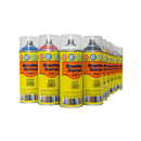 Brantho Korrux 3 in 1 400 ml Spraydose