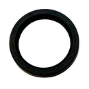 Dichtring 55 / 75 x 8 mm